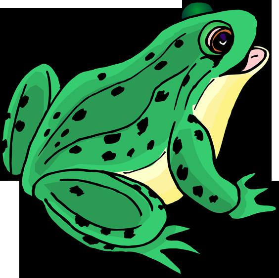 http://0.tqn.com/d/webclipart/1/0/k/v/4/Frog-Happy.png