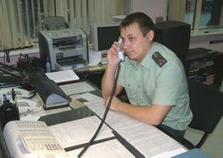 http://www.fskn.gov.ru/dyn_images/img31944.jpg