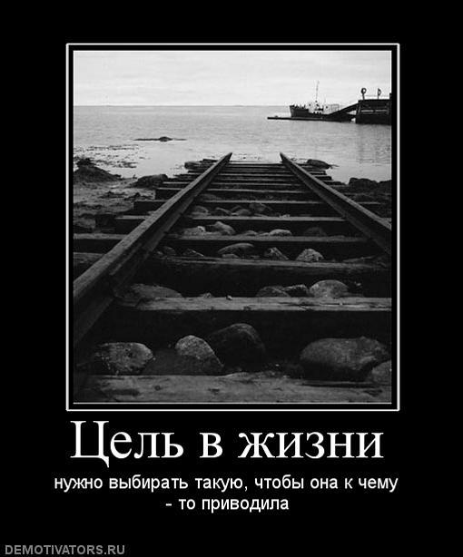 K:\папка РАБОЧИЙ СТОЛ\картинки\image1.png