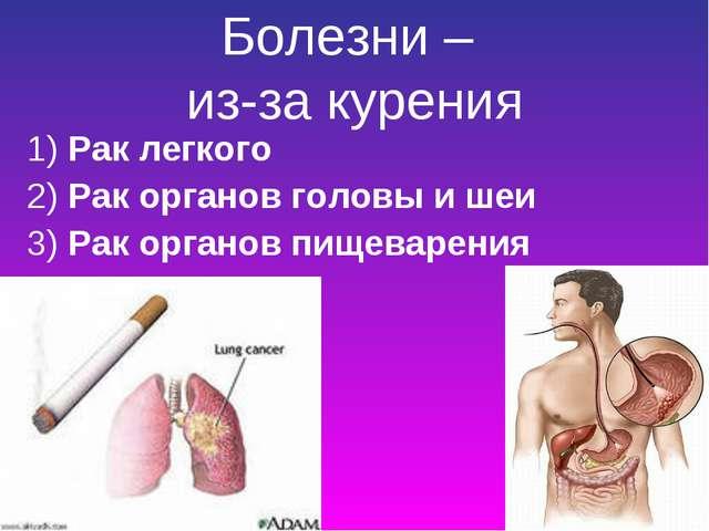 Презентацию на тему курение на британском