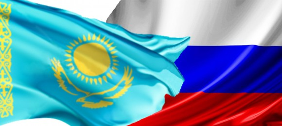 C:\Users\Admin\Downloads\fratria_1280682498_russian_flag_3-580x260.jpg