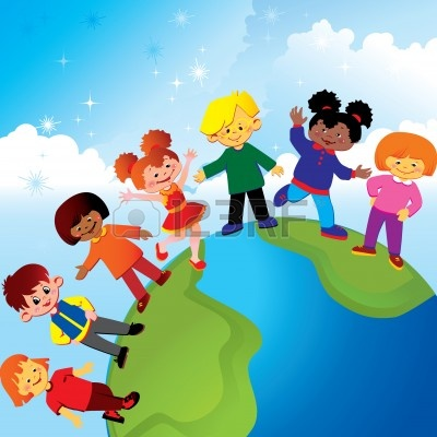 http://murphymeadow.com/26/free-clipart-children-playing-together-22.jpg