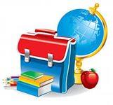 http://im0-tub-ru.yandex.net/i?id=9b0cdaa1dcb3db283bc0a81cb8c389a4-60-144&n=21