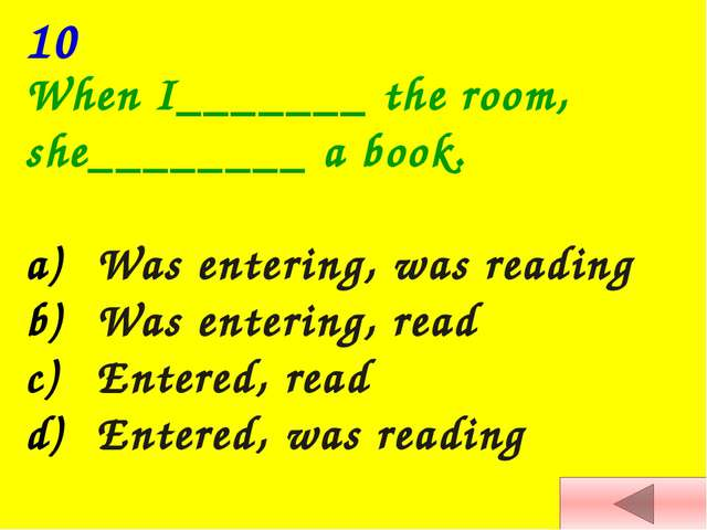 20 Make the sentence PASSIVE : Sam was repairing the roof of his house yeste...