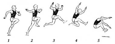 http://xn--76-glc8bt.xn--p1ai/images/jumping-1_w400_h145.gif