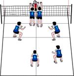 http://www.volley-tambov.ru/images/statji/r2.gif