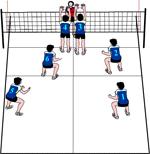 http://www.volley-tambov.ru/images/statji/r5.gif