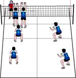 http://www.volley-tambov.ru/images/statji/r4.gif