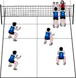 http://www.volley-tambov.ru/images/statji/r6.gif