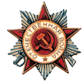 http://podvignaroda.mil.ru/img/awards/award9_2-sm.png