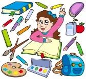 http://eu.cdn1.123rf.com/168nwm/clairev/clairev0907/clairev090700024/5192843-back-to-school-collection-3--vector-illustration.jpg