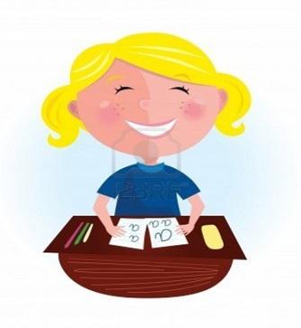 http://us.123rf.com/400wm/400/400/lordalea/lordalea1006/lordalea100600026/7127944-back-to-school-happy-blond-hair-girl-in-classroom-small-pupil-sitting-in-the-classroom-cute-girl-stu.jpg