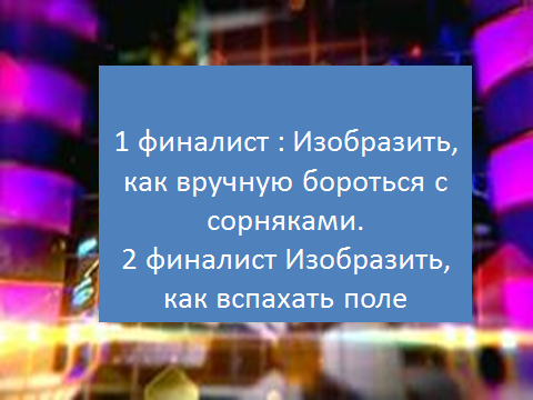 hello_html_591f3739.png