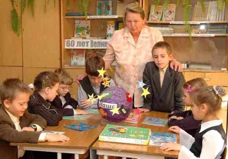 Мастер классы для детей в москве юзао