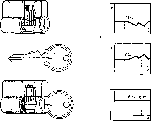 image252