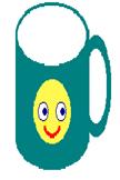 hello_html_7d866d8.png
