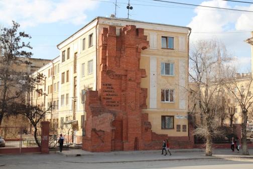 http://ordenrf.ru/upload/novosty-info/volgograd-3.jpg