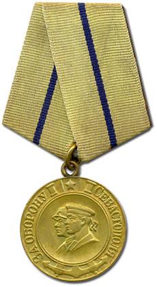 http://ordenrf.ru/upload/nagrady/medal-za-oboronu-sevastopolya.jpg