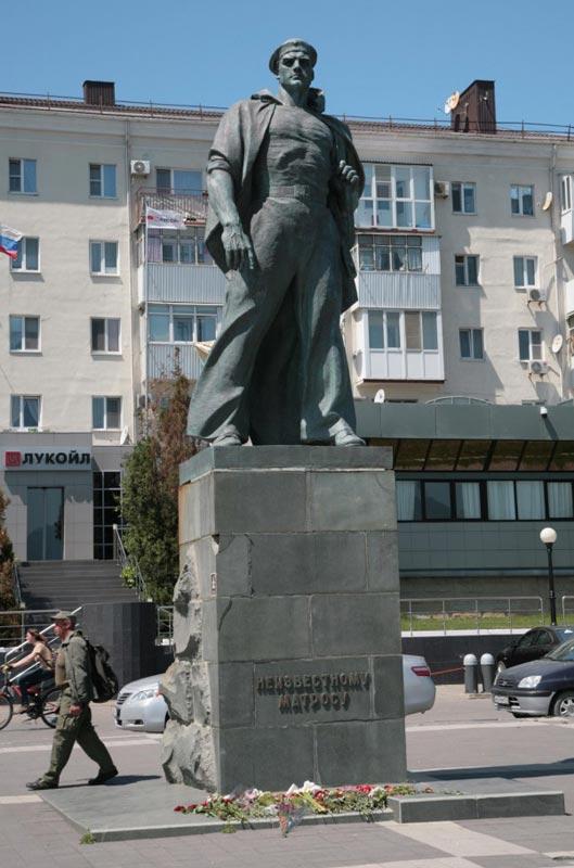 http://ordenrf.ru/upload/novosty-info/novorossiysk-7.jpg