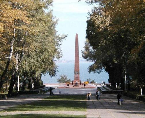 http://ordenrf.ru/upload/novosty-info/odessa-obelisk.jpg
