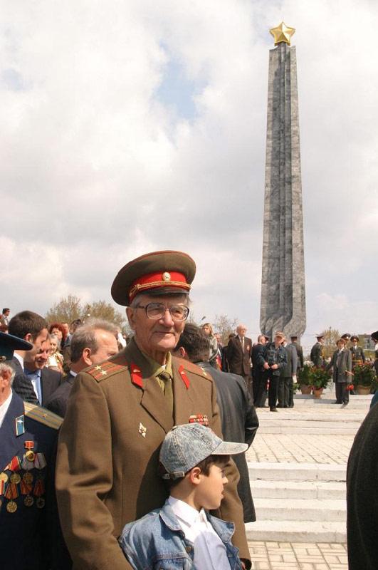 http://ordenrf.ru/upload/novosty-info/odessa-10-aprelya.jpg