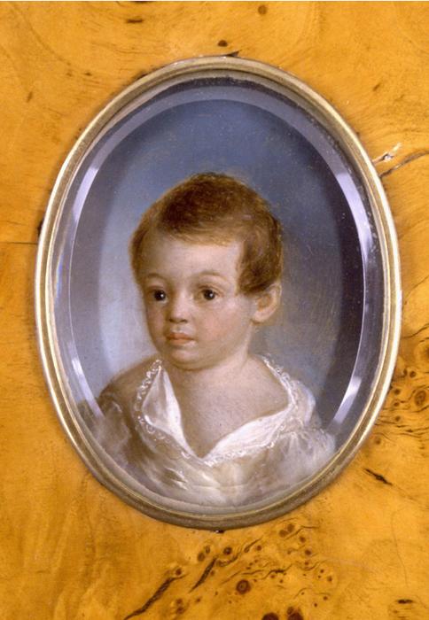 F:\В ПЕЧАТЬ\Пушкин - ребенок.jpg