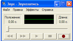 hello_html_252edf8c.png