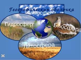 Географический диктант Гидросфера Биосфера Литосфера. Атмосфера. Географич