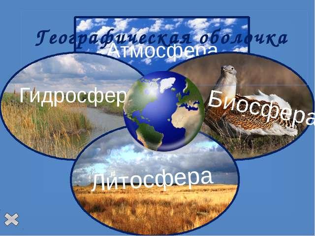 Географический диктант Гидросфера Биосфера Литосфера. Атмосфера. Географич...