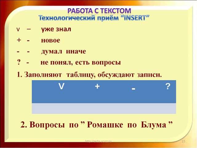 http://aida.ucoz.ru * V  + -  ?  http://aida.ucoz.ru