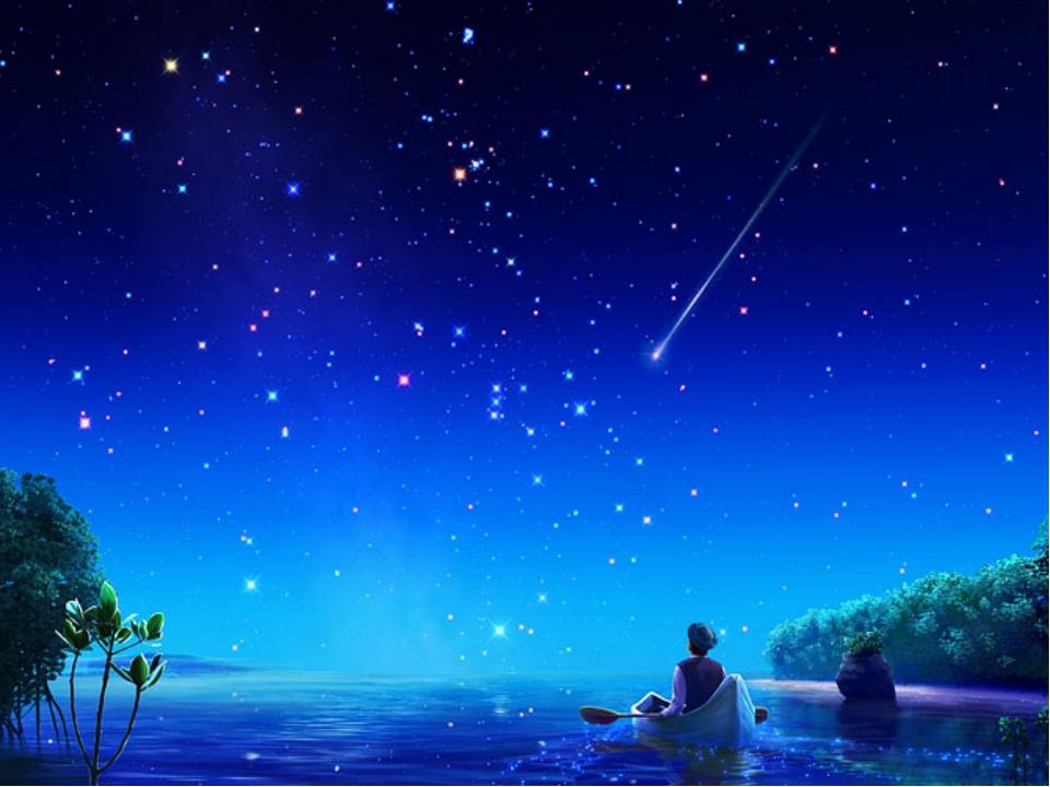 купчиха относят тихая ночь падающих звезд картинки выражение надуть губы