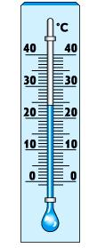 Термомет_0