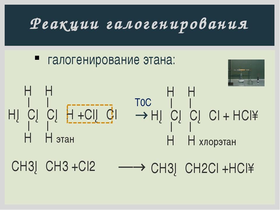 C32H66 → C16H34 + C16H32 C16H34 → C8H18 + C8H16 гексадекан октан октен C8H18...