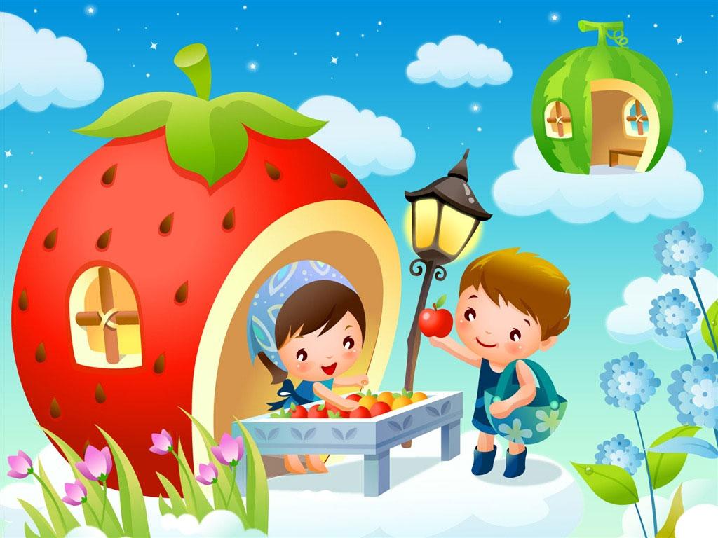 D:\в родительский уголок\Здоровый образ жизни ребенка\casa-frutas.jpg