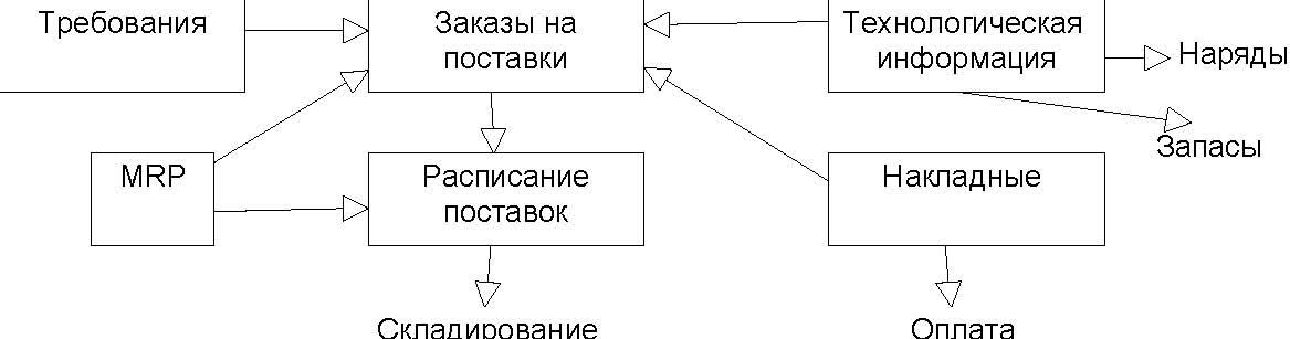hello_html_m14c10037.jpg