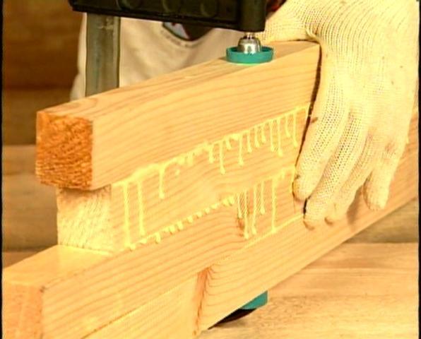 Как-и-чем-склеивать-древесину.jpg