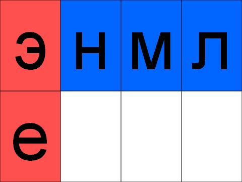 hello_html_m1cc9e64.png