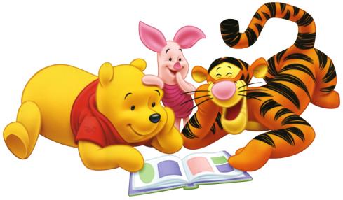D:\ТАТЬЯНА\Картины\Картинки\pooh-tigger-piglet-reading.jpg