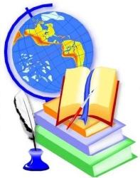 C:\Documents and Settings\Admin\Рабочий стол\Новая папка\ckola.jpg