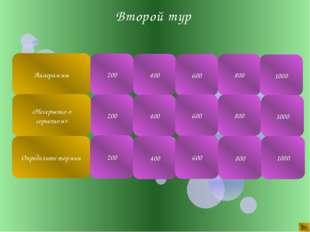 Использованная литература «Игры, кроссворды, задания по информатике», Г. В. К