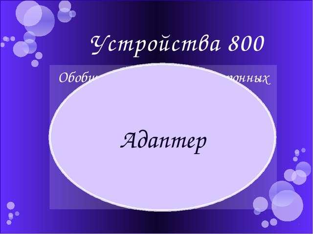 Определите термин 600 Пенсионное, материальное, программное, математическое,...