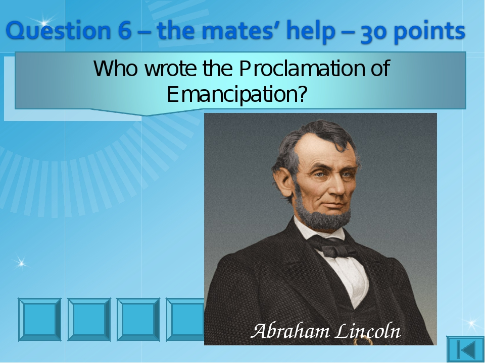 abraham lincoln short essay Abraham lincoln was born in kentucky on february 12  abraham lincoln essay by elmiusjmw, junior high  short-cuts help browse essays.