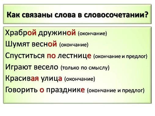 C:\Documents and Settings\xxx\Рабочий стол\Фестиваль\Новая папка\приложение1\Слайд9.JPG