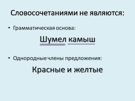 C:\Documents and Settings\xxx\Рабочий стол\Фестиваль\Новая папка\приложение1\Слайд10.JPG