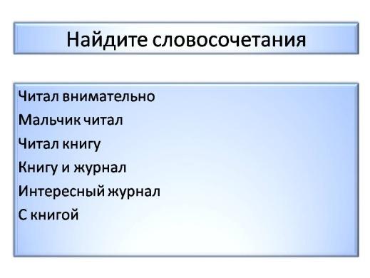 C:\Documents and Settings\xxx\Рабочий стол\Фестиваль\Новая папка\приложение1\Слайд11.JPG