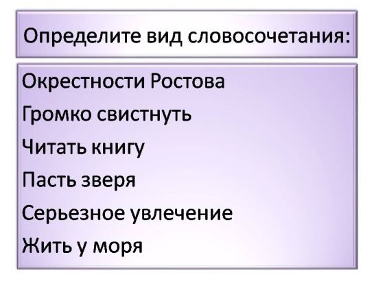 C:\Documents and Settings\xxx\Рабочий стол\Фестиваль\Новая папка\приложение1\Слайд14.JPG