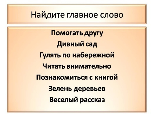 C:\Documents and Settings\xxx\Рабочий стол\Фестиваль\Новая папка\приложение1\Слайд5.JPG