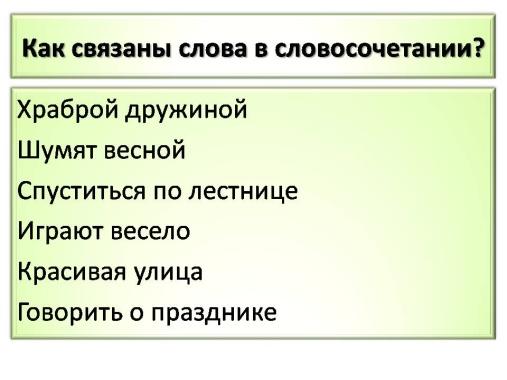 C:\Documents and Settings\xxx\Рабочий стол\Фестиваль\Новая папка\приложение1\Слайд8.JPG