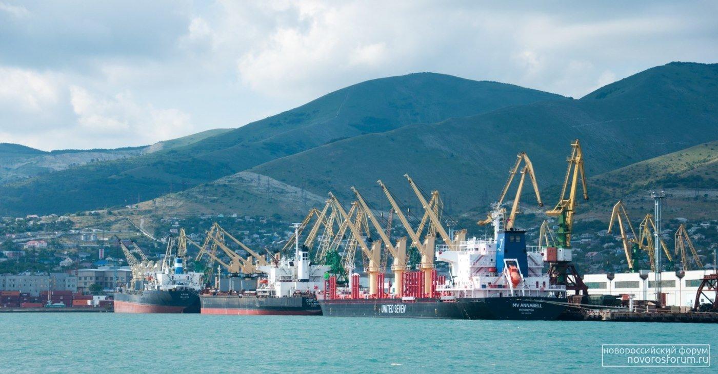 Сероводород Чёрного моря - источник электроэнергии и топлива ВИМИС - Будущее Энергии Здесь