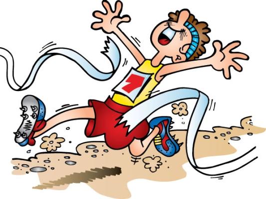 D:\Pictures\спорт картинки\0005-003-Nauchno-dokazano-chto-chelovek-kotoryj-zanimaetsja-sportom-razvivaetsja.jpg